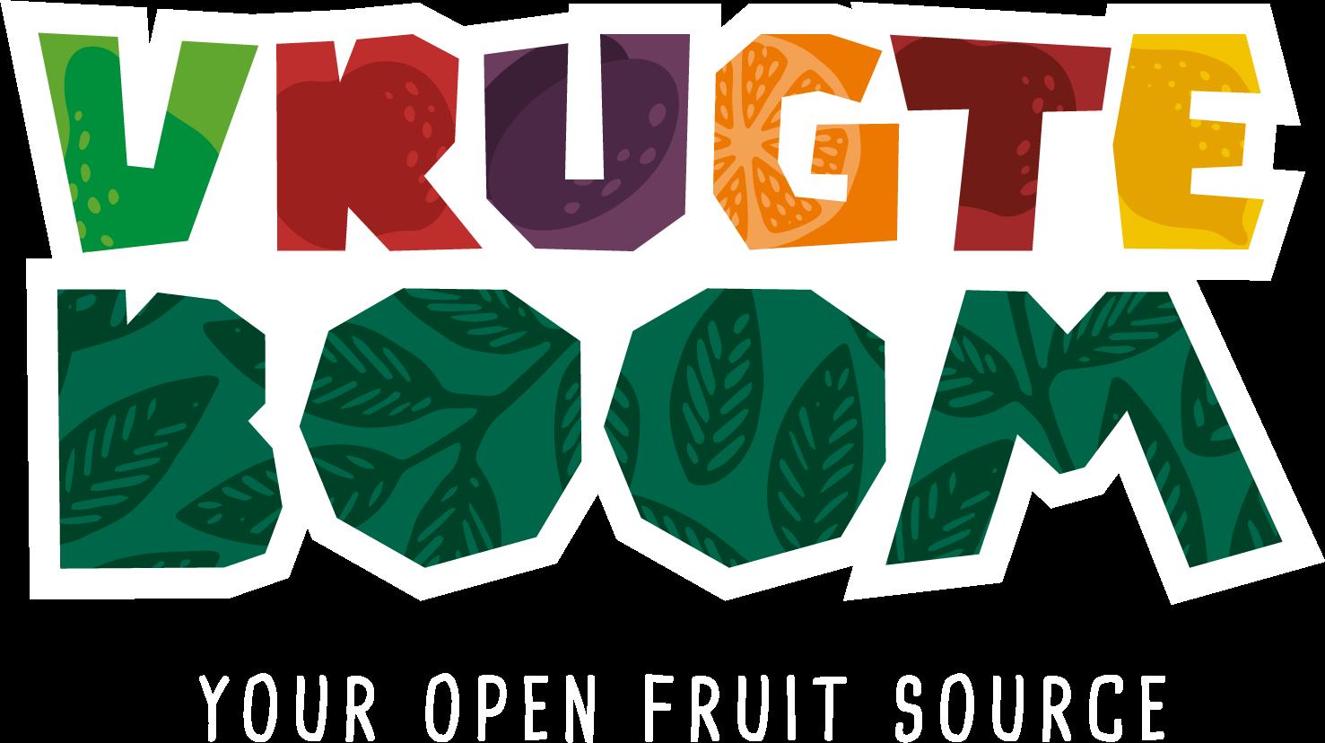 Vrugteboom logo